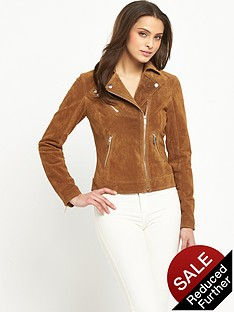 v-by-very-premium-suede-biker-jacket