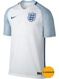 nike-england-home-short-sleeved-shirt