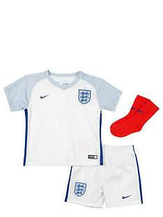 nike-infants-england-home-kit