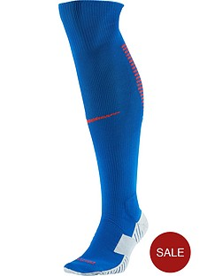 nike-mens-england-away-socks