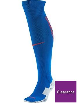 nike-mens-england-away-socks