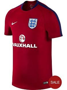 nike-mens-england-flash-training-t-shirt