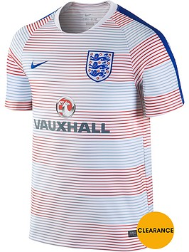 nike-mens-england-pre-match-training-ii