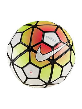 nike-strike-football
