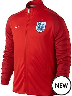 nike-mens-england-n98-track-jacket