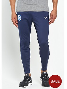 nike-mens-england-strike-training-pants
