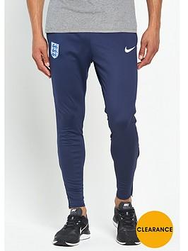 nike-mens-england-strike-training-pants