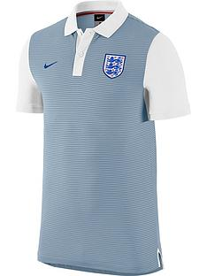 nike-mens-england-slim-polo