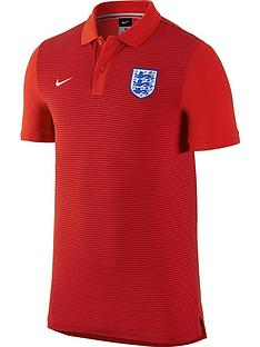 nike-mens-england-slim-authentic-polo