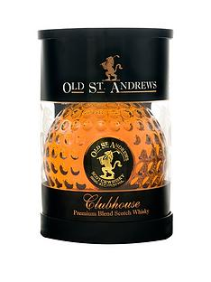old-st-andrews-club-house-whisky-50cl