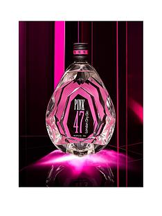 pink-47-gin