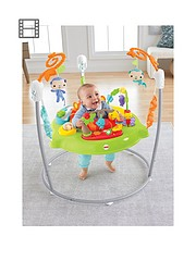 Baby Toys & Games | Shop Baby Toys & Games at Littlewoods com