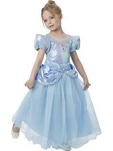 disney-princess-premium-cinderella-childs-costume