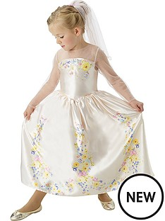 disney-princess-disney-live-action-cinderella-wedding-dress-child-costume
