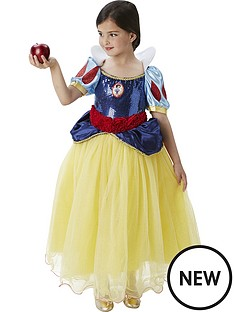 disney-princess-disney-premium-snow-white