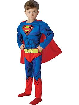 superman-deluxe-comic-book-style-childs-costume
