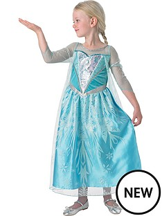 disney-princess-disney-frozen-premium-elsa
