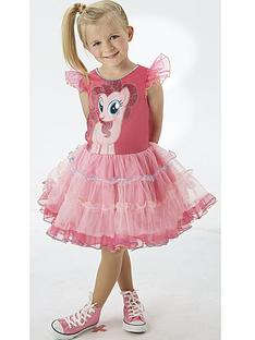 my-little-pony-my-little-pony-pinkie-pie-child-costume