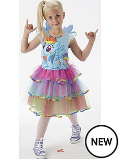 my-little-pony-my-little-pony-rainbow-dash-child-costume