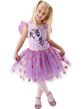 my-little-pony-my-little-pony-twilight-sparkle--child-costume