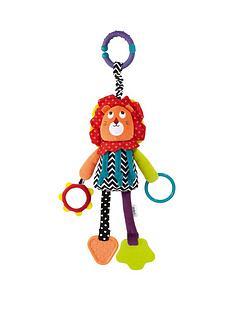 mamas-papas-activity-toy-taggie-lion