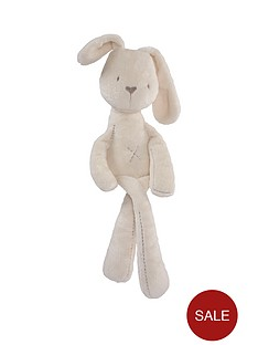 mamas-papas-soft-toy-bunny