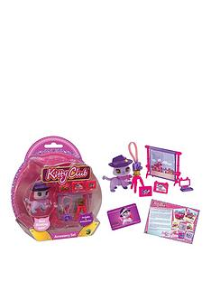 kitty-club-accessory-pack-asst-twin-pack-c