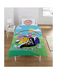 adventure-time-single-size-duvet-cover-and-pillowcase-set