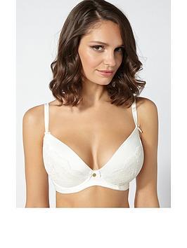 boux-avenue-samantha-full-support-plunge-bra