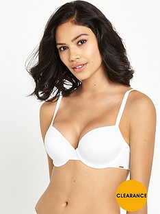 boux-avenue-microfibre-t-shirt-bra