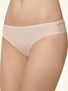 boux-avenue-lace-back-thong