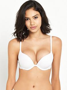 boux-avenue-ultranbspboost-bra