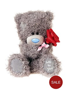 me-to-you-bear-with-rose