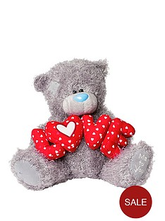 me-to-you-love-bear