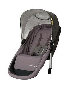 mothercare-genie-second-seat-unit