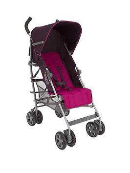 mamas-papas-kato2-buggy-pinkpurple
