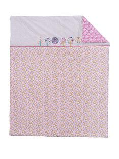mothercare-norwegian-wood-cot-bed-quilt