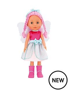 bayer-led-fairy-doll-38cm