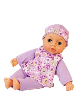 bayer-my-first-baby-20cm-doll