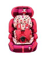 Zoomi Group 123 Car Seat - Dilly Dolly