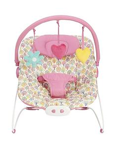 mothercare-bouncer-norwegian-wood
