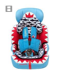 cosatto-zoomi-group-123-car-seat-big-fish