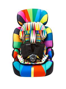 cosatto-zoomi-group-123-car-seat-go-brightly