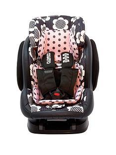 cosatto-hug-group-123-isofix-car-seat-daisy-dot