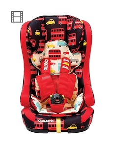 cosatto-hubbub-group-123-isofix-car-seat-hustle-bustle