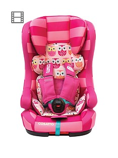 cosatto-hubbub-group-123-isofix-car-seat--nbsptwee-twoo