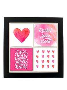 personalised-to-the-moon-and-back-framed-print