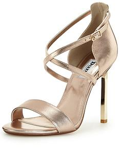 dune-mojito-strappy-leather-sandal