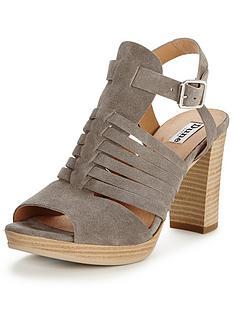 dune-iona-suedenbspblock-heel-sandals