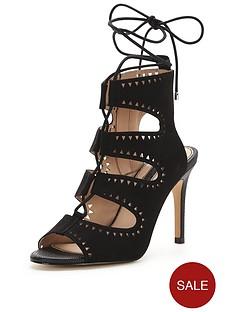 miss-selfridge-sandy-ghillienbsptie-update-sandals